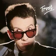 <b>Trust</b>: Amazon.co.uk: Music