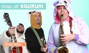 kigurumi onesies costumes cosplay cartoon five pointed star unicorn zipper pajamas costumes sleepwear halloween party