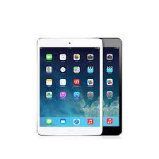 Trên tay iPad Mini Retina phiên bản Wi-Fi 16GB