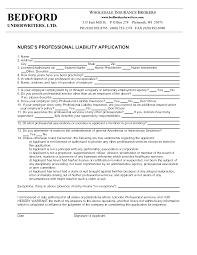 sample resume for laser nurse online resume builder sample resume for laser nurse revware reshape your world hair salon manager resume sample case manager