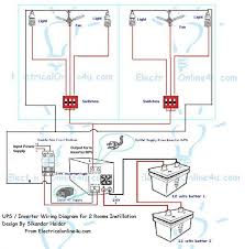 wiring diagram for inverter on boat wiring image wiring diagram for inverter the wiring diagram on wiring diagram for inverter on boat