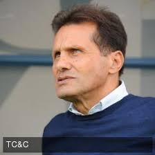 Centrocampisti: Niccolò Belloni, Tommaso Bianchi, Daniele Dalla Bona, ... - ad1acbbc110ab01e5fd3a72c95602c4b-05994-ca3c088bd715fe0350876b1de5aef863