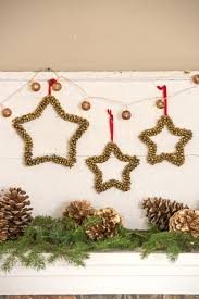 Jingle Bell Garland Decorative Letters Metal Jingle Bell Letters Joy Ornament