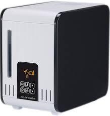 <b>Boneco S450</b> - Паровой <b>увлажнитель воздуха</b> Заказать и купить ...