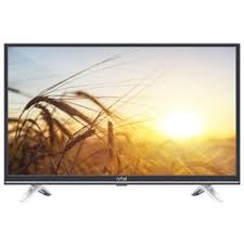 <b>Телевизоры Artel</b> — купить на Яндекс.Маркете