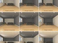 180 лучших изображений доски «Интерьер» | Интерьер, Дизайн ...