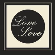<b>Love Love</b> salon patriarchye - Photos | Facebook