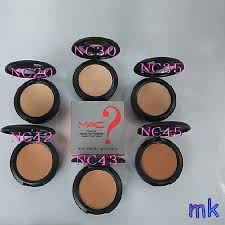 mac makeup studio fix powder foundation fond de teint poudre1g 0 38oz
