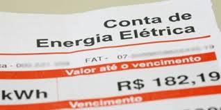 Decreto garante descontos na conta de energia dos brasileiros