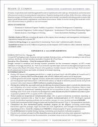 distribution executive resume index of images exclusive executive resumes com