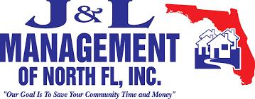 jacksonville fl hoa management companies management directory j l management of north fl