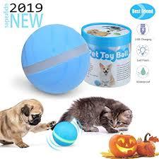 LAVIZO 【2019 Upgrade】 Newest Cats and Dogs ... - Amazon.com