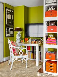 home office decorating ideas for good best home office decorating ideas design great best office decorating ideas