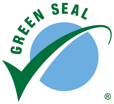 <b>Standard</b> GS-42 | Green <b>Seal</b>