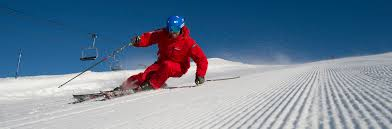 snow sports school employment alpine resort work visas