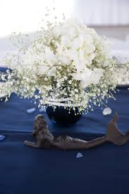 an intimate nautical wedding at mission point resort in mackinac bdb6410c 6e76 11e4 843f 22000aa61a3e~rs 729