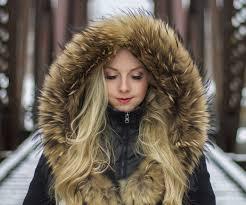 <b>Fur</b> clothing - Wikipedia