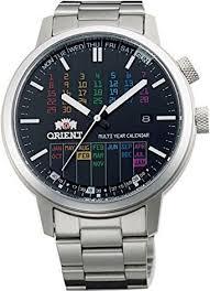 Наручные <b>часы Orient ER2L003B</b> — купить в интернет-магазине ...