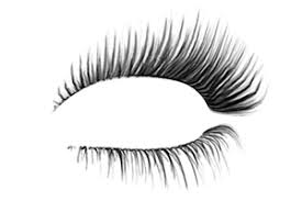 Deneen Marcel Lashes: Lash Bar - <b>Eyebrow</b> Waxing - Philadelphia