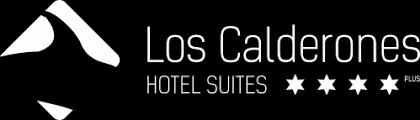 Resultado de imagen de hotel los calderones maspalomas