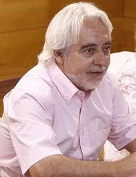Honorio Vega. Foto David Rodríguez. D. G. El nuevo partido político ... - 2010-08-13_IMG_2010-08-06_00.10.27__4698076