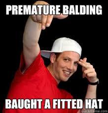 Freshmen Frat Bro memes | quickmeme via Relatably.com