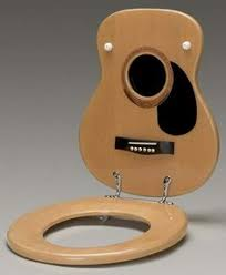 creative and funny toilet seat accessories and furniture 2013 accessories furniture funny