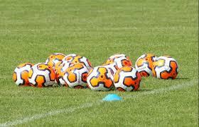 """Résultat de recherche d'images pour """"ballon vacances football"""""""