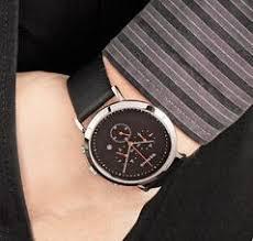 <b>Часы Bering</b> | Купить оригинальные часы «Беринг» по выгодным ...