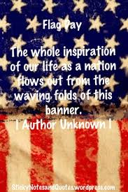 flag-day-quotes-4.jpg via Relatably.com