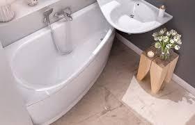 <b>Акриловая ванна Ravak Avocado</b> 160х75