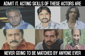 admit it-trolls-memes-indian-trolls-memes-jokes-laughing-colours ... via Relatably.com