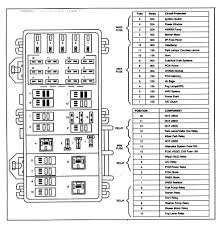 chevy s air conditioner wiring diagram discover your 99 mazda 626 wiring diagram