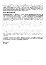 Personal statement for college undergraduate quantitative finance