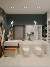 Ванная комната - Галерея 3ddd.ru | Дизайн интерьера <b>ванной</b> ...