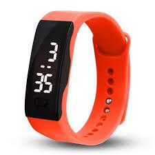 New <b>LED Watches Digital Watches Men's Watches</b> Relogio <b>Men's</b> ...