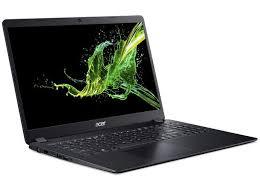 <b>Ноутбук Acer Aspire</b> 5 A515-43-R057 (Ryzen 5 3500U). Краткий ...