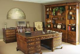 antique home office furniture photo of fine gallery of design decor vintage home office set antique home office furniture antique