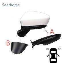 Отзывы на Soarhorse. Онлайн-шопинг и отзывы на Soarhorse на ...