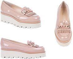 Итальянская <b>обувь</b>. Продажа итальянской обуви оптом и в ...