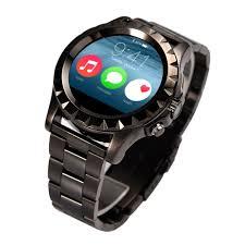 mens smart watches iphone best watchess 2017 smart watch waterproof mens the