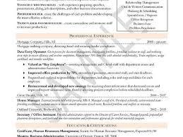 ebitus winning housekeeping resume sample job and resume template ebitus exquisite administrative manager resume example appealing resume template pages besides resume versus cv furthermore
