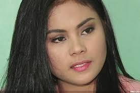 Roxanne Acosta-Cabañero. File photo. MANILA -- Former pageant contestant ... - feb21_roxanne