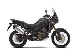 <b>Africa Twin</b> For Sale - <b>Honda</b> Motorcycles - Cycle Trader