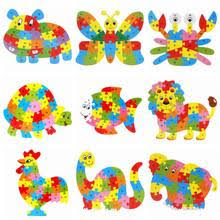 Compare Prices on <b>Alphabet</b> Baby- Online Shopping/Buy Low Price ...