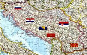 Image result for obnova zemlje posle rata jugoslavije