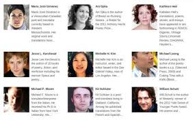 ideas about Mfa Creative Writing on Pinterest   Creative     Poetry   Poets in Rags