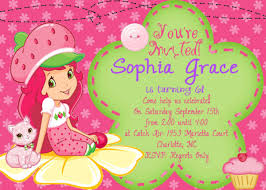 kids invitations info kids birthday party invitations theruntime com