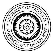 University of Calcutta - Wikipedia
