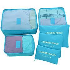 Недорогие Дорожные сумкионлайн| Дорожные сумки на2019 год